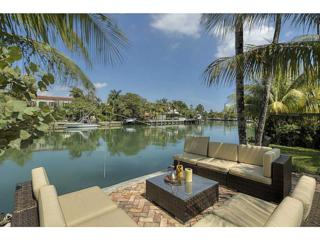3260  Chase Av  , Miami Beach, FL 33140 (MLS #A2103158) :: Douglas Elliman