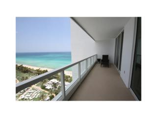 4391  Collins Av  1607, Miami Beach, FL 33140 (MLS #A2103565) :: Douglas Elliman