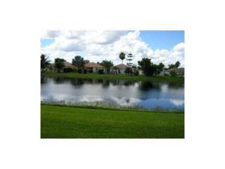 1770 SW 118 AV  1770, Miramar, FL 33025 (MLS #A2106976) :: The Teri Arbogast Team at Keller Williams Partners SW