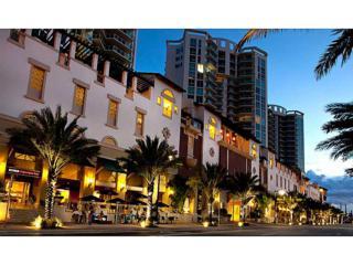 200  Sunny Isles Bl  503, Sunny Isles Beach, FL 33160 (MLS #A2093474) :: Douglas Elliman