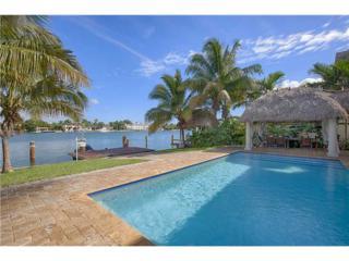 425 N Shore Dr  , Miami Beach, FL 33141 (MLS #A1844223) :: Douglas Elliman