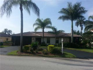 8220 NW 1 ST  , Coral Springs, FL 33071 (MLS #A2005596) :: The Teri Arbogast Team at Keller Williams Partners SW