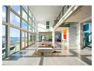 1215 N Venetian Wy  , Miami Beach, FL 33139 (MLS #A1873876) :: Douglas Elliman