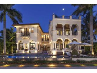 308 S Coconut Ln  , Miami Beach, FL 33139 (MLS #A1907709) :: Douglas Elliman