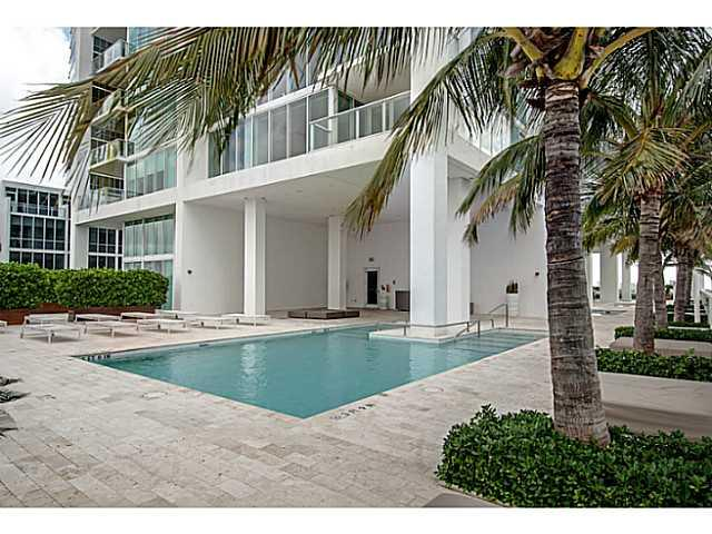 1040 Biscayne Bl - Photo 13