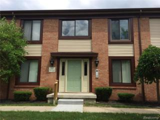 1975  Michigan Avenue  A-48, Marysville, MI 48040 (#214066379) :: Sine and Monaghan Realtors