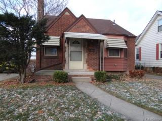 22009  Colony Street  , St Clair Shores, MI 48080 (#214120102) :: Sine and Monaghan Realtors