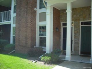 56173  Chesapeake Trail  , Shelby Twp, MI 48316 (#214124235) :: Sine and Monaghan Realtors
