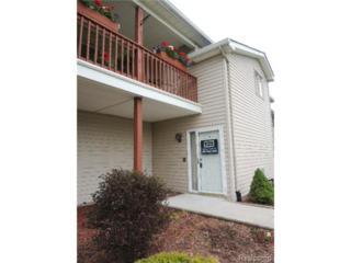 950  Bunce Avenue  A-2, Marysville, MI 48040 (#215007116) :: Sine and Monaghan Realtors