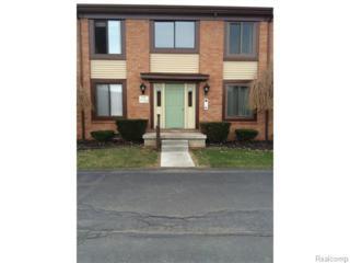 1975  Michigan Avenue  36, Marysville, MI 48040 (#215034188) :: Sine and Monaghan Realtors