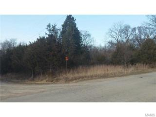 0  Woodhill  , Bonne Terre, MO 63628 (#14015220) :: Equity Missouri