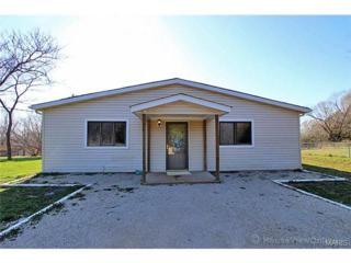 9343  Cable  , Bonne Terre, MO 63628 (#14019420) :: Equity Missouri