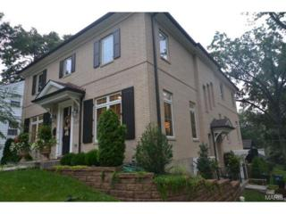 1600  Forest View Drive  , Warson Woods, MO 63122 (#14050004) :: AllStLouisHomes.com