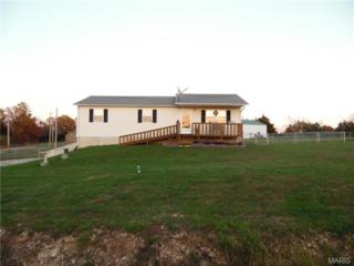 26940  Stunning Drive  , Laquey, MO 65534 (#14060217) :: Walker Real Estate Team