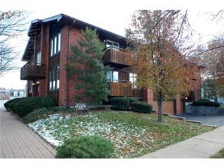 210 N Harrison Avenue  3, Kirkwood, MO 63122 (#14062220) :: Gerard Realty Group