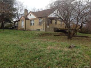 900  Historic 66  , Waynesville, MO 65583 (#14067169) :: Walker Real Estate Team