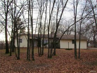 704  Miller Street  , Waynesville, MO 65583 (#14067215) :: Walker Real Estate Team