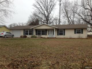 25917  Sutherland  , Waynesville, MO 65583 (#15003369) :: Walker Real Estate Team