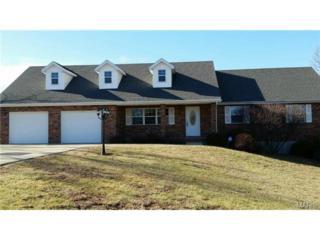 24015  Stable  , Waynesville, MO 65583 (#15004296) :: Walker Real Estate Team