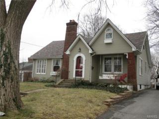 340  Monroe Street  , Troy, MO 63379 (#15004651) :: Gerard Realty Group