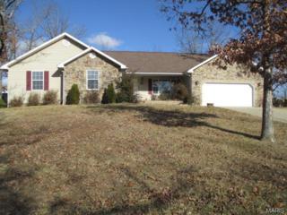 21120  Layla  , Waynesville, MO 65583 (#15009222) :: Walker Real Estate Team