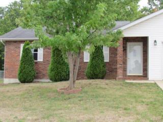 19780  Stirrup Lane  , Waynesville, MO 65583 (#15011141) :: Walker Real Estate Team