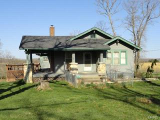 11 N Dilworth  , Salem, MO 65560 (#15016763) :: Gerard Realty Group