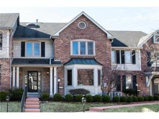 14414  Open Meadow Court  , Chesterfield, MO 63017 (#15016838) :: AllStLouisHomes.com