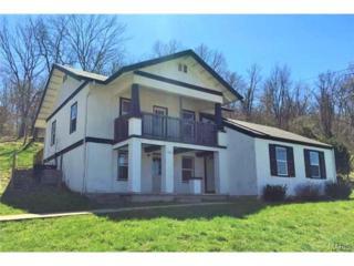 306 N Hwy 17  , Waynesville, MO 65583 (#15018283) :: Walker Real Estate Team