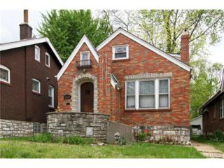 2619  Alfred Avenue  , St Louis, MO 63110 (#15021544) :: AllStLouisHomes.com