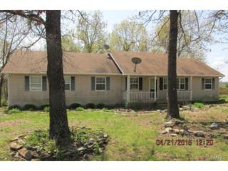 32280  Highway Ac  , Lebanon, MO 65536 (#15023589) :: Realty Executives of St. Louis