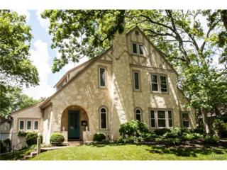 729  Sherwood Drive  , Webster Groves, MO 63119 (#15029214) :: AllStLouisHomes.com