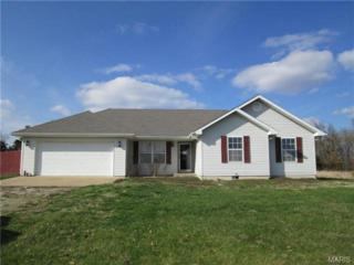 20655  Blackberry Lane  , Crocker, MO 65452 (#15030406) :: Gerard Realty Group