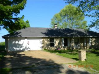 518  Kyle Avenue  , Saint James, MO 65559 (#15030419) :: AllStLouisHomes.com