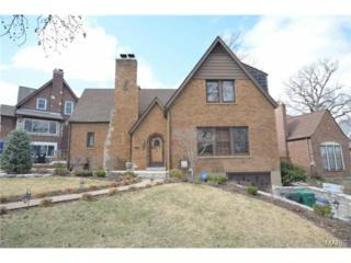 2029  Urban  , St Louis, MO 63144 (#15030422) :: Gerard Realty Group