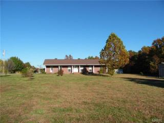 619 E Main Street  , Richland, MO 65556 (#14059358) :: Walker Real Estate Team