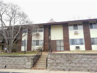 7598  Hazelcrest  G, Hazelwood, MO 63042 (#14066838) :: Equity Missouri