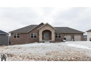 20300  Hardcastle Lane  , Saint Robert, MO 65584 (#15010196) :: Gerard Realty Group