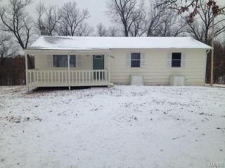 15035  Tampa Road  , Saint Robert, MO 65584 (#15011308) :: Walker Real Estate Team