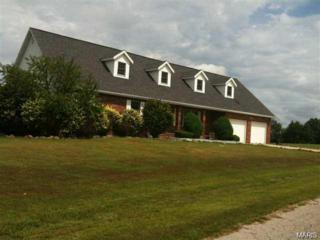24070  Stable Lane  , Waynesville, MO 65583 (#15025820) :: Walker Real Estate Team