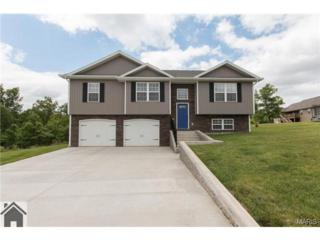 103  Charleston Way  , Saint Robert, MO 65584 (#15029021) :: Walker Real Estate Team