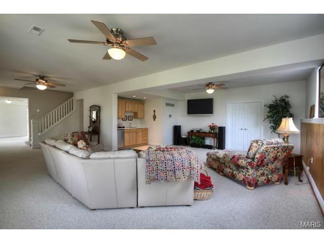 19324 Deer Pointe Estates Drive - Photo 21