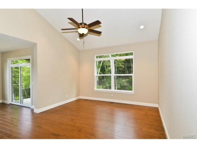 4229 Napa View Lane - Photo 13