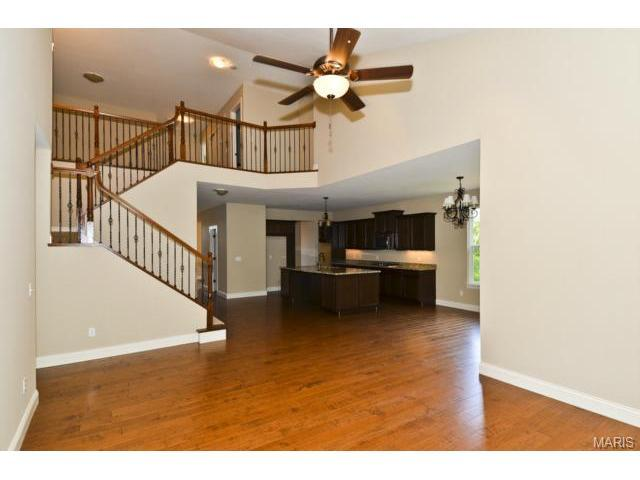 4229 Napa View Lane - Photo 14