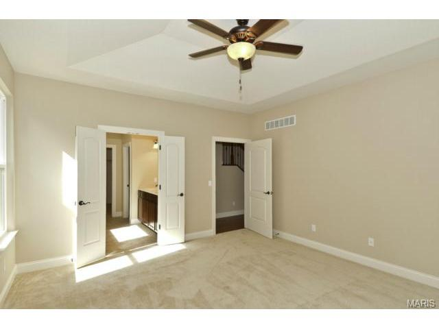4229 Napa View Lane - Photo 16