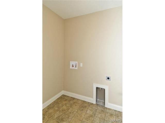 4229 Napa View Lane - Photo 18