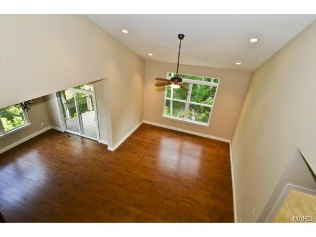 4229 Napa View Lane - Photo 20