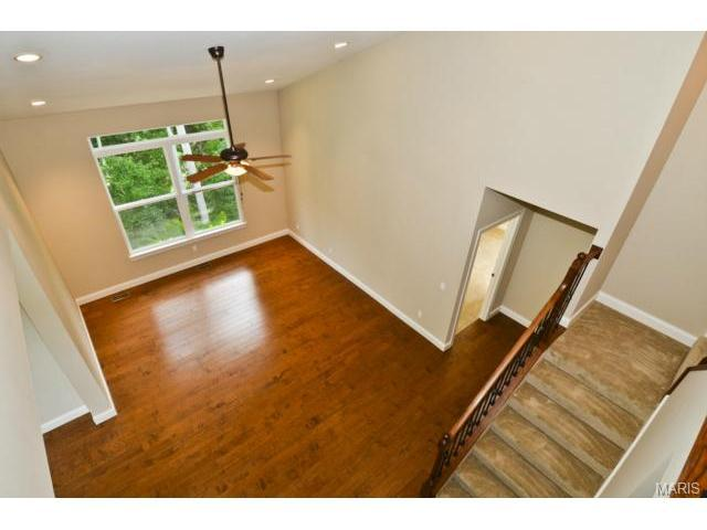 4229 Napa View Lane - Photo 21