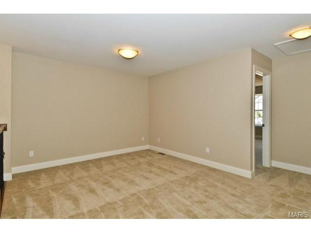 4229 Napa View Lane - Photo 22