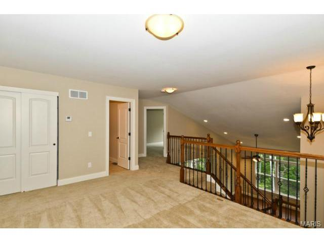 4229 Napa View Lane - Photo 23